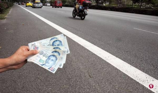 租车行老板与3人共谋 制造假车祸骗37万保险金