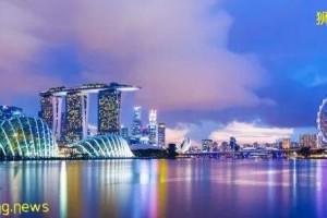 移民新加坡——这些问题需要了解