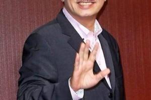 """""""达叔""""走了......吴孟达与新加坡的渊源"""