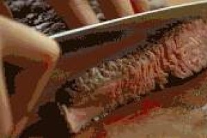 """狮城""""小鲜肉"""",鲜嫩量足满足你挑剔的味蕾,附赠福利哟"""