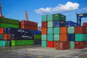 新加坡3月份非石油国内出口年比增长12.1%