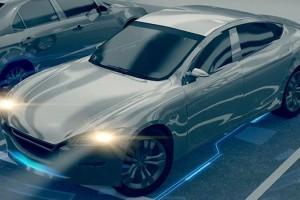 德赛西威无人车研发进展:可在我国特殊区域公共道路行驶