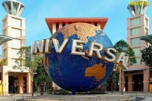 新加坡旅游业逐渐重启 7月1日起分阶段重开  盘点值得一去的景点