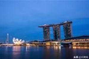 """""""食物银行""""和""""30·30""""愿景促进新加坡减少浪费提高食品保障"""