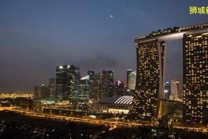 新加坡福利政策怎么样?为什么大家都想移居新加坡
