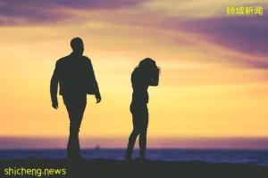 新加坡将允许夫妻结婚3年内提出离婚
