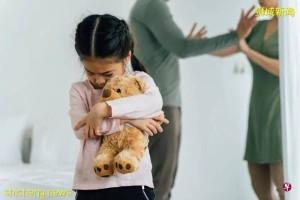 6岁孩子顺手牵羊了,父母的纵容默许将换来家庭悲剧,如何训练孩子驾驭欲望