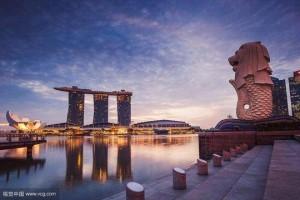 新加坡 一定要知道的常识