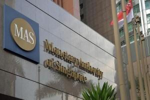 信用评级机构仍可进入欧盟市场:MAS