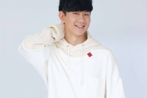 ◤金曲32◢林俊杰 田馥甄争歌王歌后  光良《烂天气》入围单曲制作人
