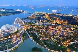 新加坡移民 新加坡自雇就业准证详解