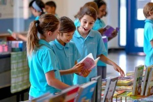 新加坡国际学校大盘点(内附15所国际学校超全介绍)