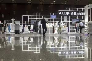 怕输、要面子、反传统……文化会怎样影响中国、印度和新加坡的创新