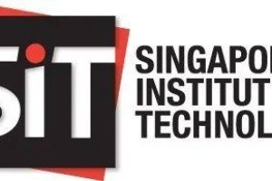 新加坡高校巡礼之新加坡理工大学