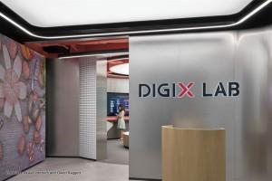 华为将在新加坡设立亚太首个DIGIX实验室