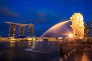 移民新加坡 续集二