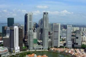 新加坡公司注册和香港公司注册都有哪些区别