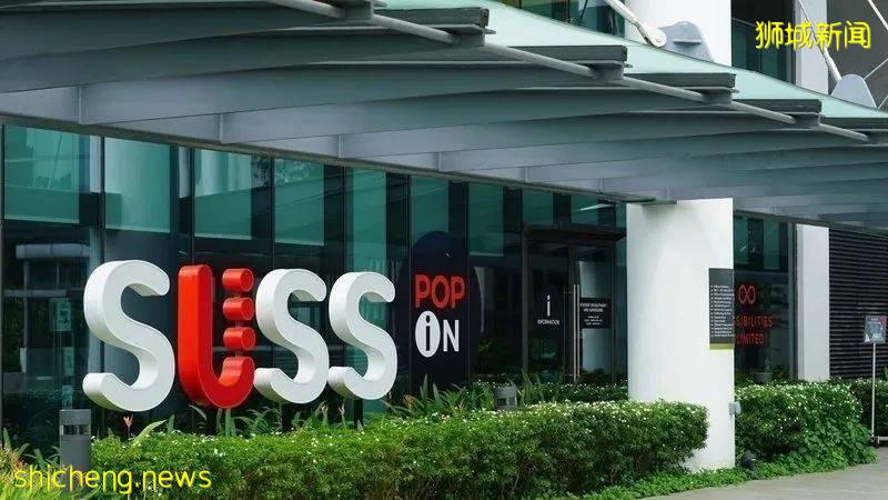 新加坡六大公立学校,申请攻略汇总