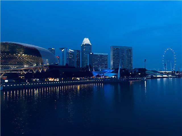 新加坡留学全解析——公立院校知识介绍