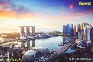 值得去看:新加坡,还能这样玩