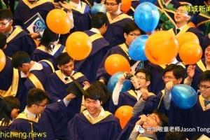 后疫情时代,应届毕业生该如何在新加坡找工作