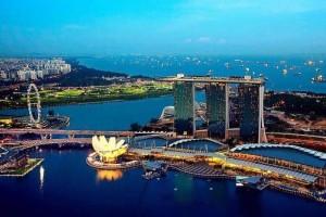 新加坡竹脚妇幼医院