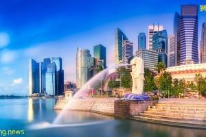赵彩燕:新加坡应对老龄化挑战的实践与启示