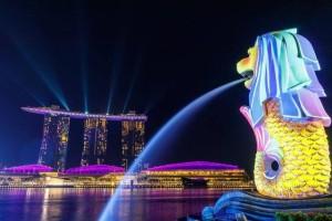 荷航空乘违规离开酒店房间,在新加坡被拘留了一个多月