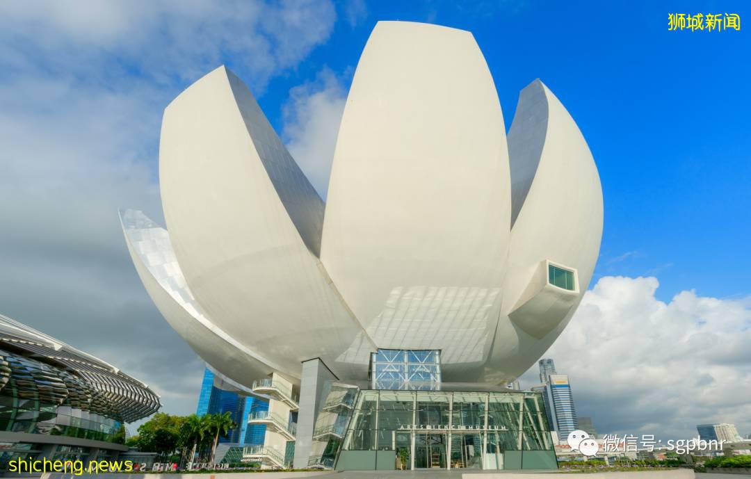 新华社:调查显示新加坡企业对未来半年经营形势预期更为乐观