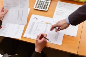新加坡公司报税和交税,新加坡公司哪些收入可享税收减免