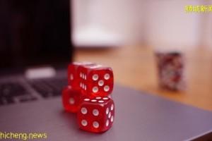 经营网上赌博下注额高达200万 男子上诉被驳回