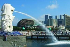 新加坡贸工部宣布:酒店、旅行社和导游可豁免执照费至今年12月