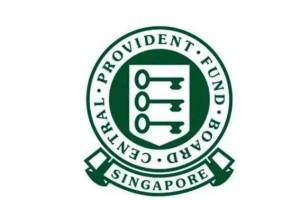 新加坡3月医保调整内容详解