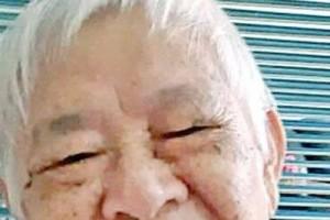 拒上节目谈母亲节 李美花:我会哭