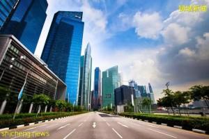 拿EP转永居!助你快速低成本移民新加坡