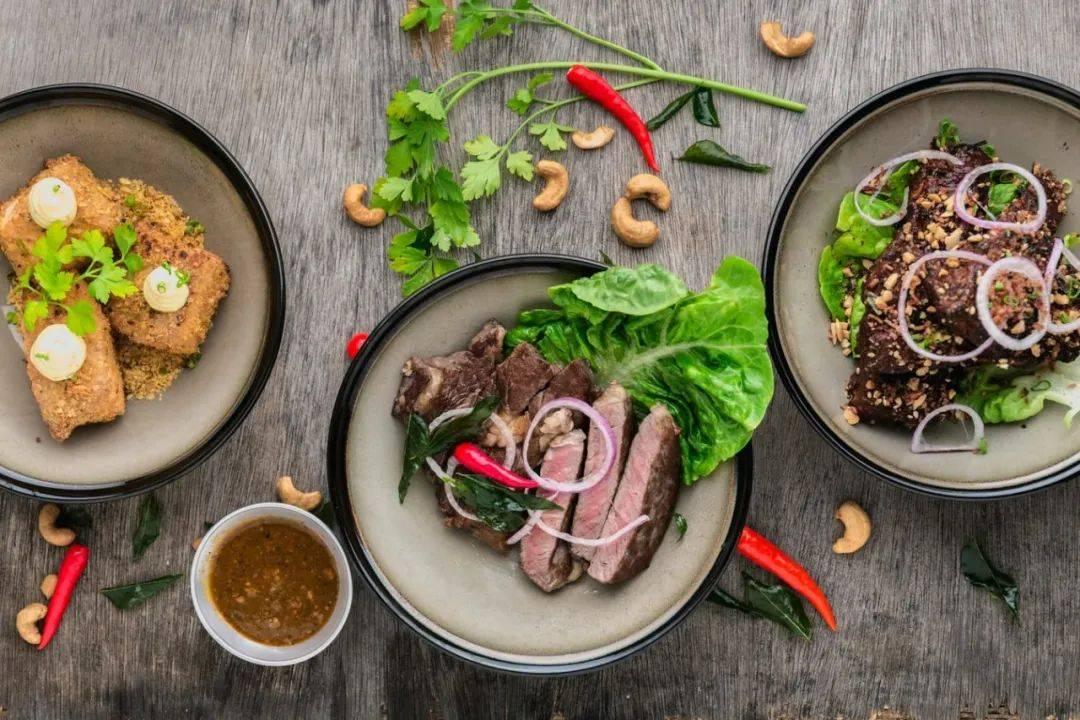 孕期40周最全指南!在新加坡吃什么做什么,一文揭晓