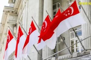 新加坡中央银行正优化其商业支付业务