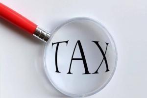 新加坡公司管理,怎么做好新加坡公司报税以及年审的工作