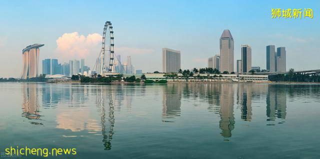 新加坡成立公司的标准要求是什么