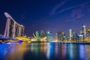 """马劳分享新加坡接受疫苗经验!盼新马政府能给与这些人""""通勤""""便利"""