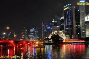 新加坡私人有限公司和新加坡公众担保公司的区别在哪里