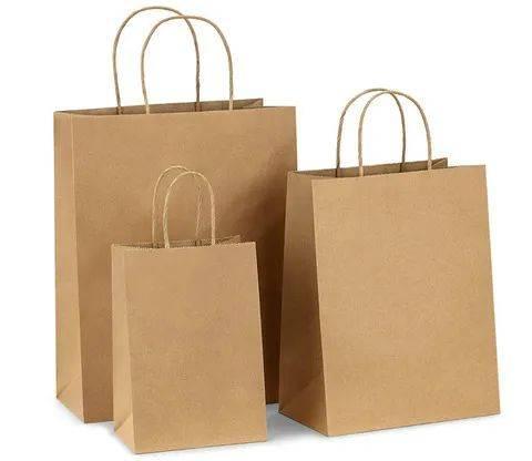 人人喊打的塑料袋,其实比纸袋和布袋更环保