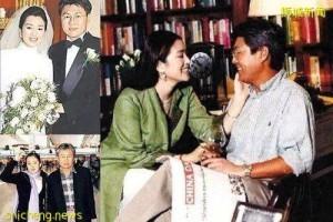 """为了去中国""""娶老婆"""",新加坡男子两次违反防疫规定,被判坐牢"""