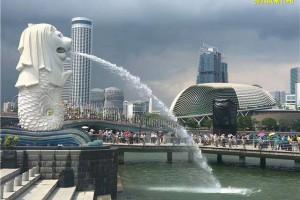 低龄留学,新加坡幼儿园申请难度如何