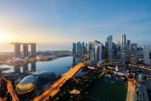 2020年首次排名!新加坡国大南大,再次超越北大清华了