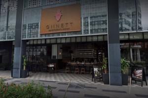"Hotel G ""Ginett"" 推出一星期活动!星期二还送你一整瓶红酒或起泡酒"
