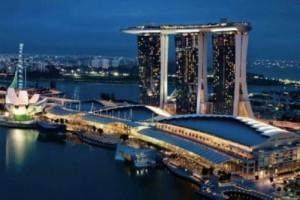 新加坡低龄留学优势分析
