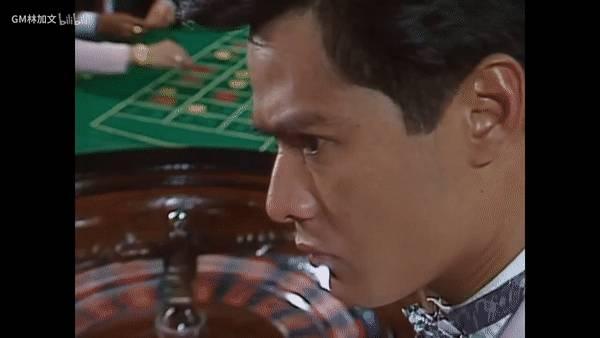 曾经的新加坡一哥迷恋赌博欠巨债,4年还清债务,如今再出发