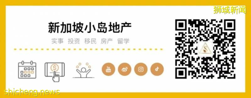 【冠病后时代】王瑞杰:疫情后国家要更强盛 为后代累积财富!
