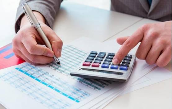 新加坡公司审计的目的是什么?哪些新加坡公司需要做审计